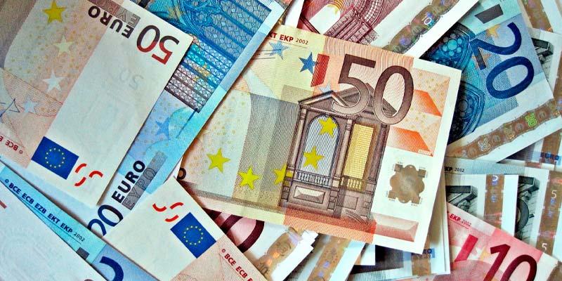 reclamaciones-salariales-asesoria-labofis-torrelavega-cantabria